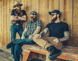 Americana Blogs | The Daily Country News