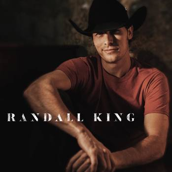 b4875025 NASHVILLE, Tenn. — Today, Classic country artist Randall King debuts his  highly anticipated self-titled and self-produced album in Top 10 on iTunes  Country ...